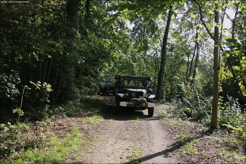 Camp 44 de l'ADMR 23 et 24 Septembre 2017 Img_1624