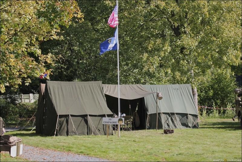 Camp 44 de l'ADMR 23 et 24 Septembre 2017 Img_1627