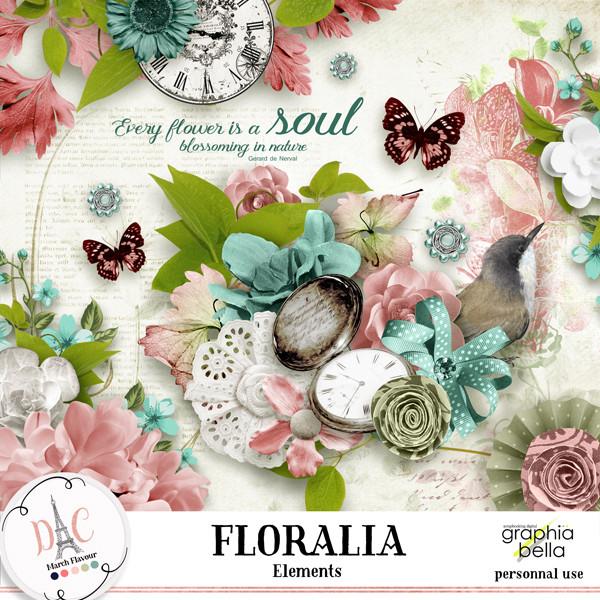 Floralia par Graphia Bella Gbe_fl23