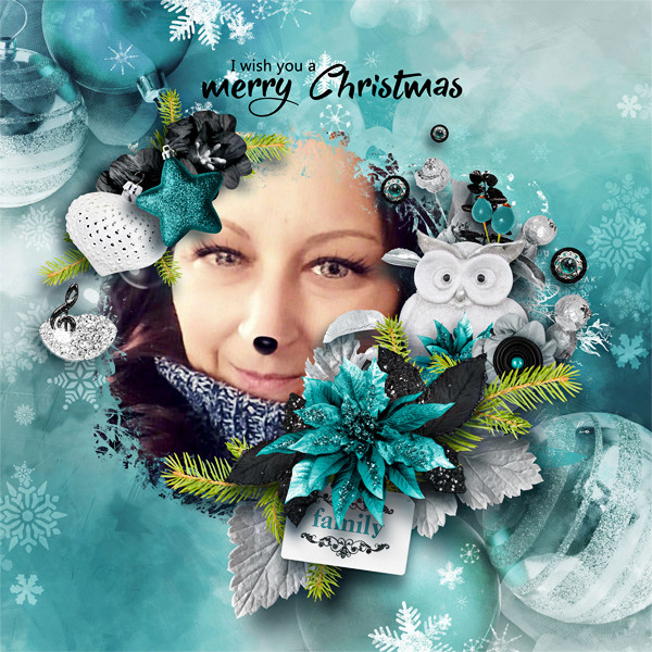 Song for Christmas (full kit) par Graphia Bella Gbe_sf12