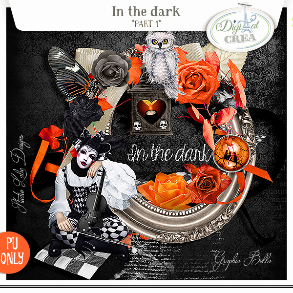 In the dark (colaboration  avec Studio Lalie Designs) FREE Sld_co10