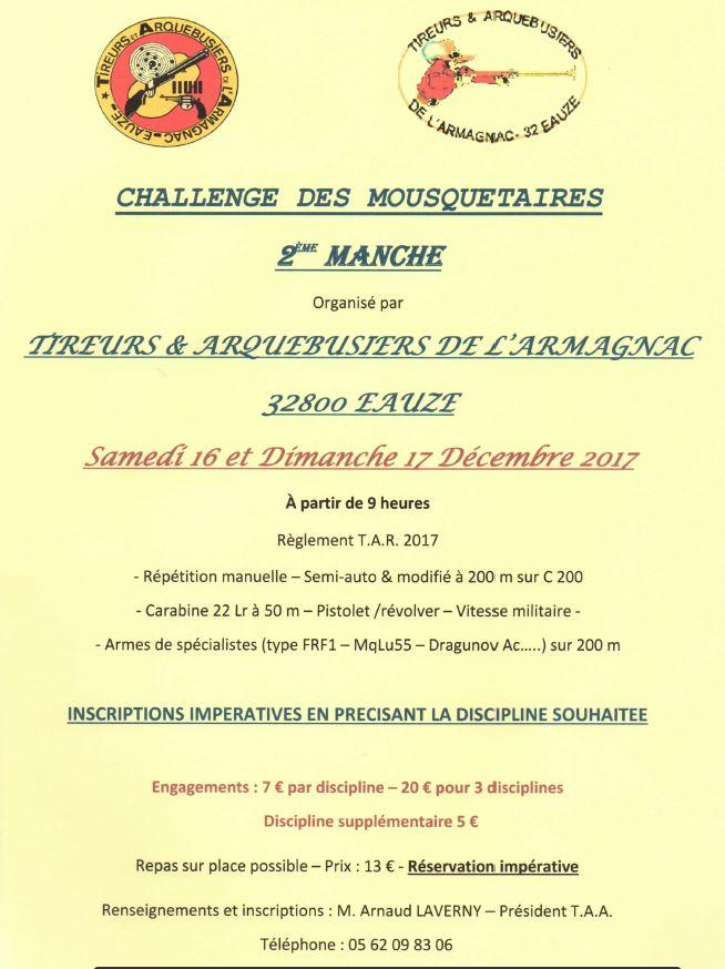Challenge des Mousquetaires TAR 2017/18  (dates et résultats) - Page 4 Captur10