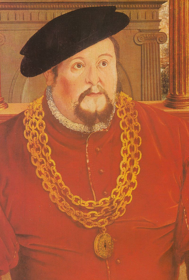 Les arquebusiers, armuriers et fèvres.... 1567_m10