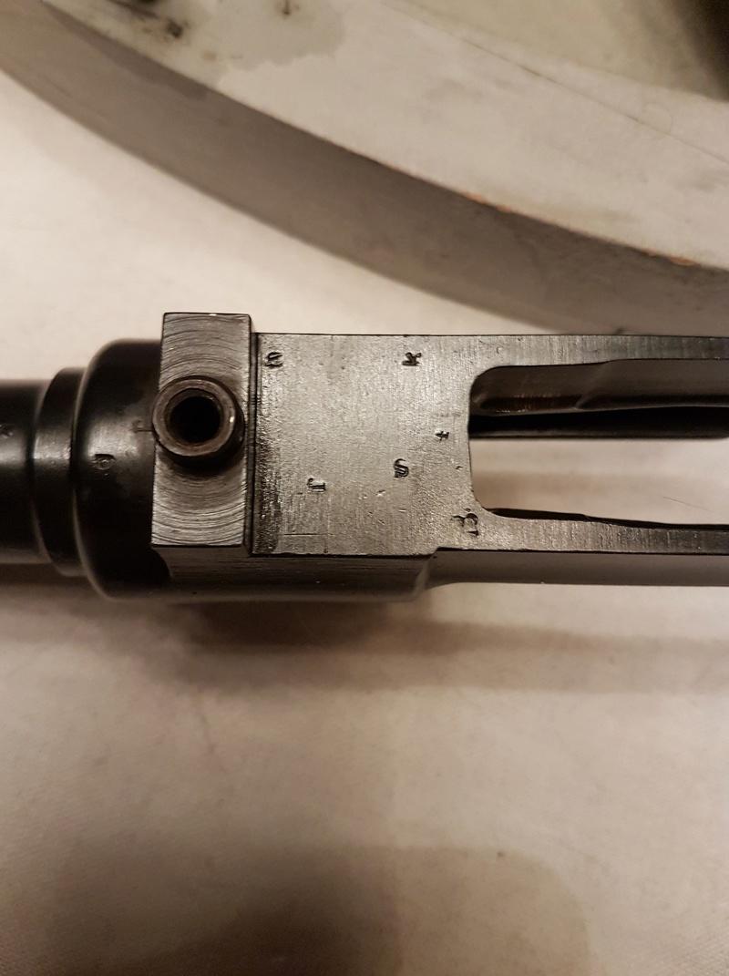 K98 AX 41 20180527