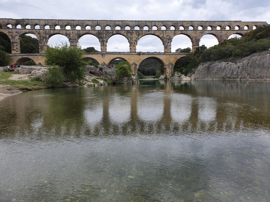 Bonne nouvelle Pont_d10