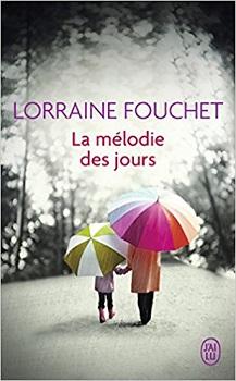 Lorraine FOUCHET (France) Lamelo10