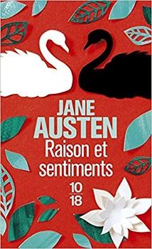Jane AUSTEN (Royaume-Uni) - Page 2 Raison10