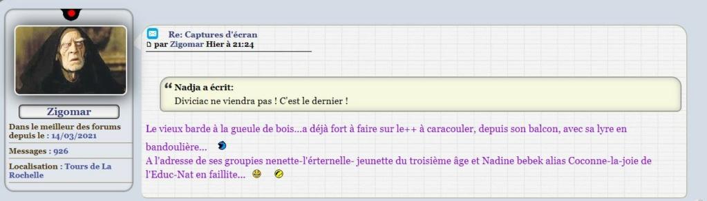 Forum moins  .... - Page 2 Gitane10