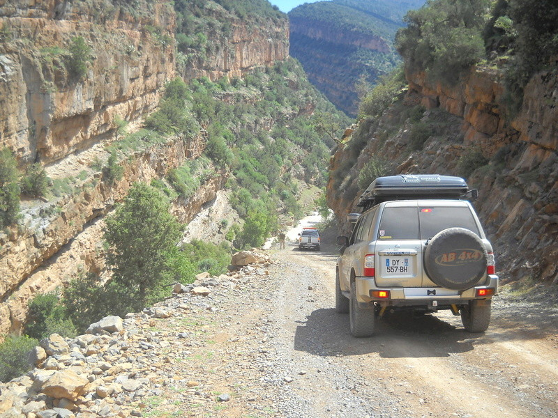 Retour Maroc 2018 Dscn0015