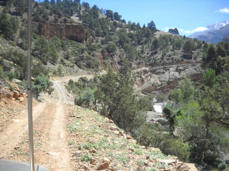 Retour Maroc 2018 Dscn0019