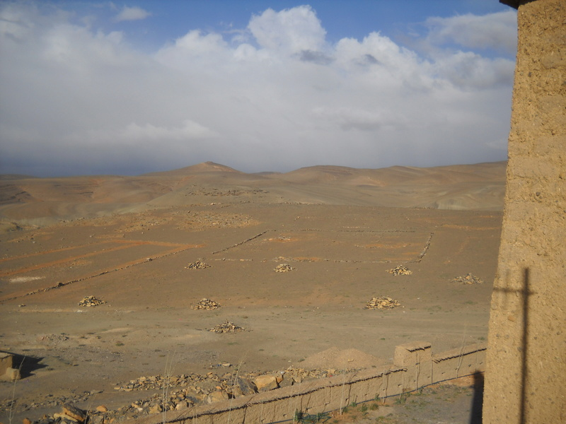 Retour Maroc 2018 Dscn0024