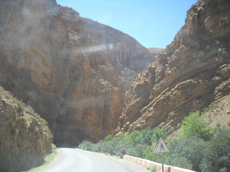 Retour Maroc 2018 Dscn0026