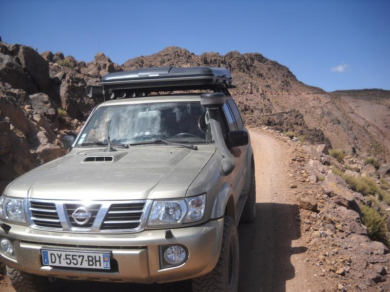 Retour Maroc 2018 Dscn0028