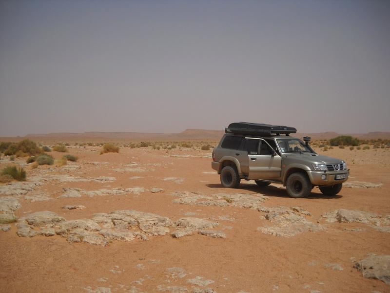 Retour Maroc 2018 Dscn0032