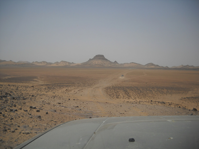 Retour Maroc 2018 Dscn0036