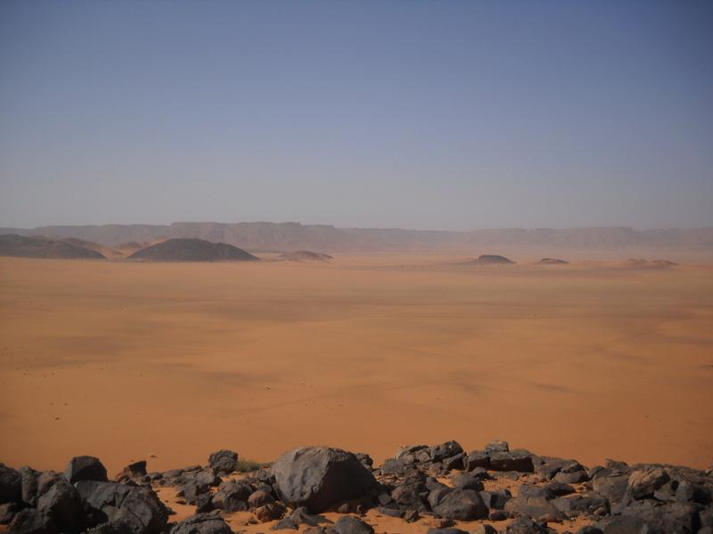 Retour Maroc 2018 Dscn0041