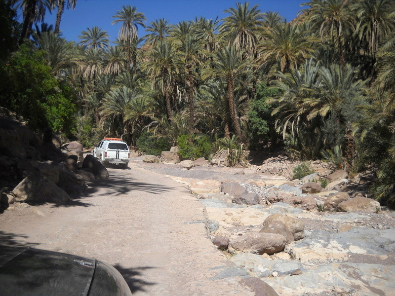 Retour Maroc 2018 Dscn0112