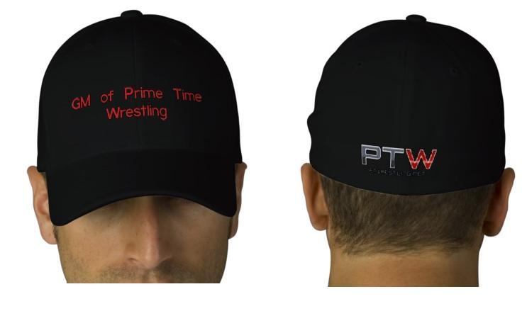 GM Jones Hat Hats10