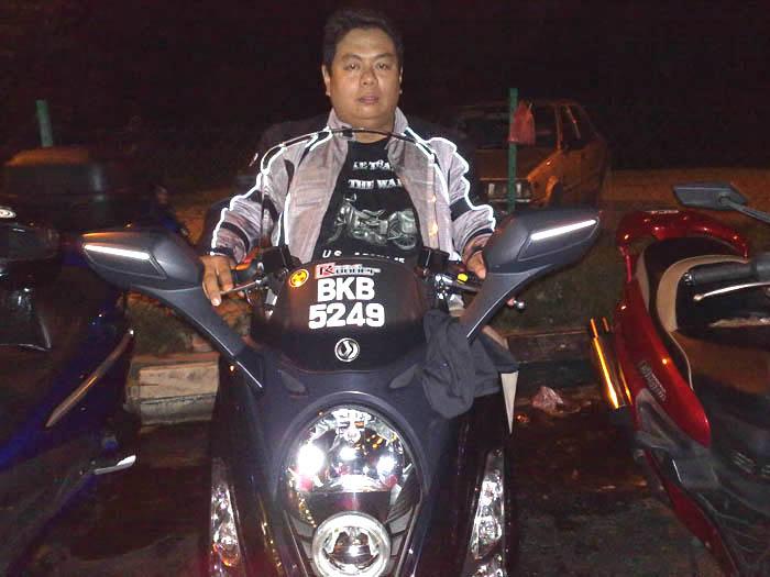 salam dari MSC.BOB5249 Pic412