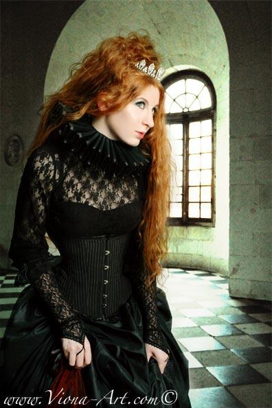 Culture Gothique Elvire10