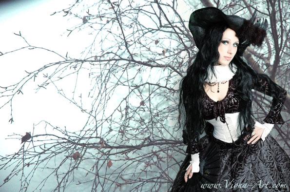 Culture Gothique Jenny10