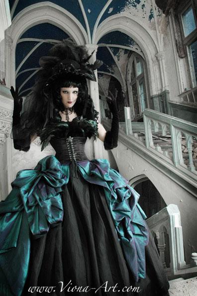 Culture Gothique Noisy410
