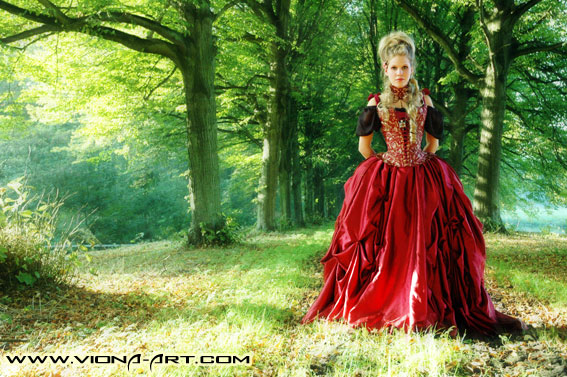 Culture Gothique Roos610