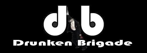 Drunken Brigade