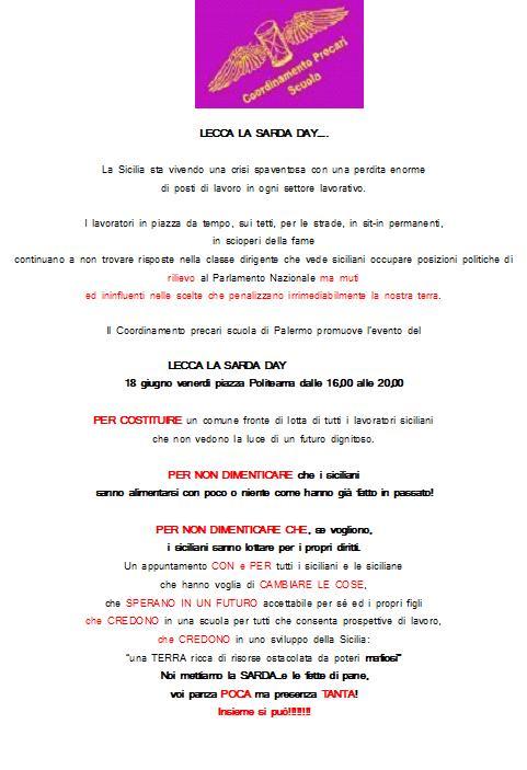 SICILIA Iniziative 2010 - Pagina 6 Leccal12