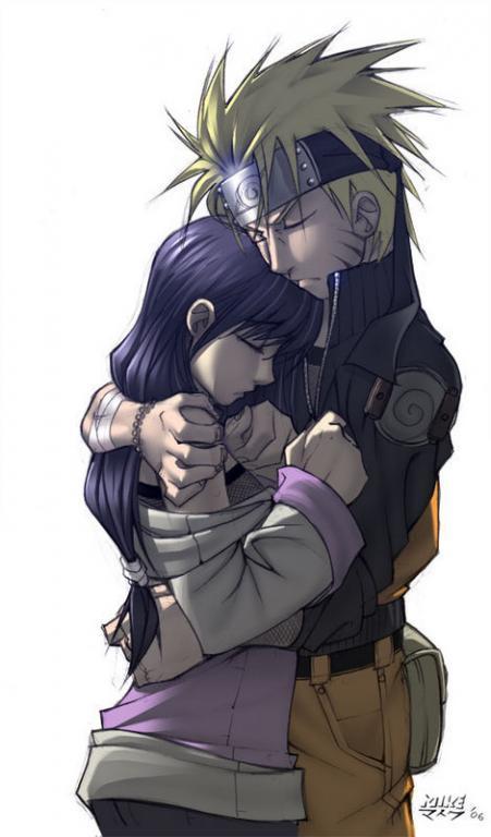АВЫ С НАРУТО! Naruto10
