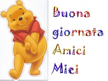 BUON COMPLEANNO MARIANGELA Buongi11