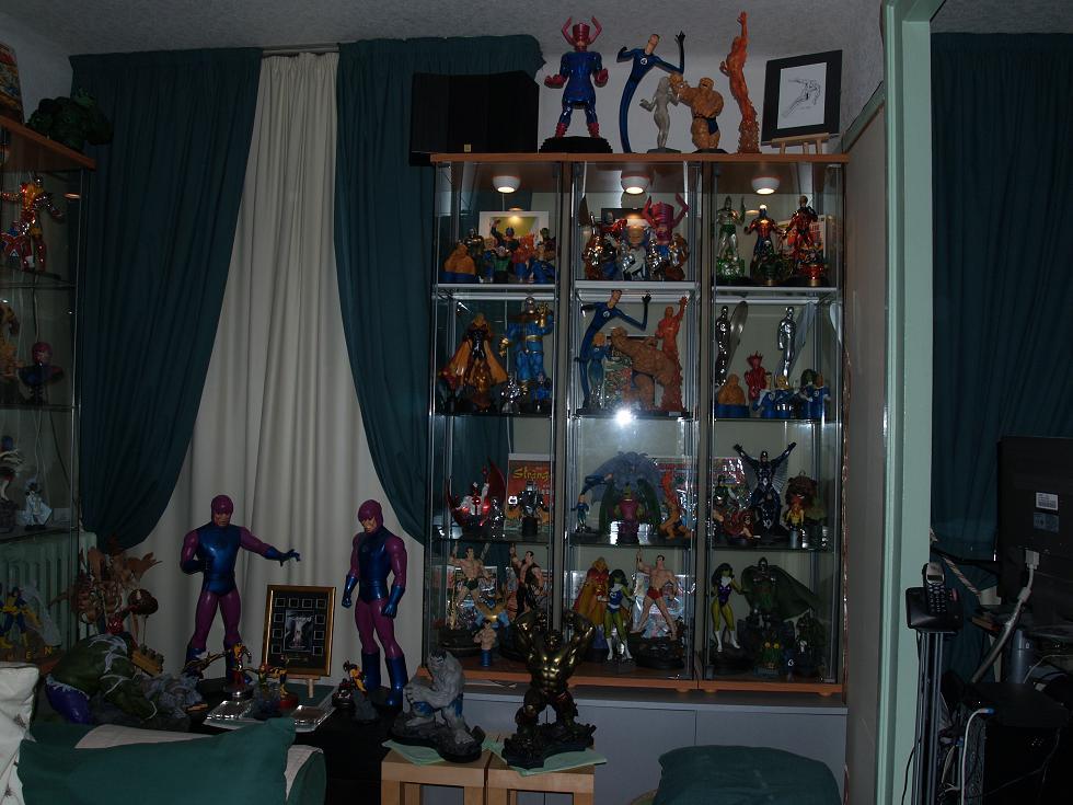 La collection de Hulk - Page 2 410