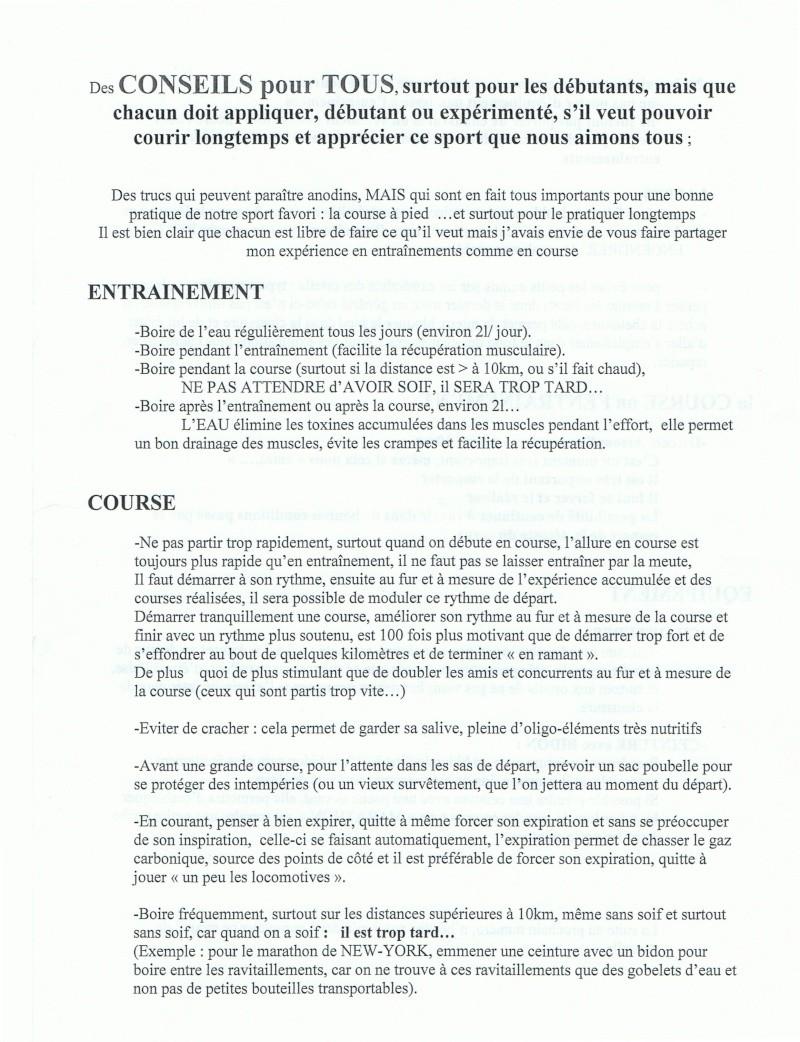 Conseils du Président Docume10