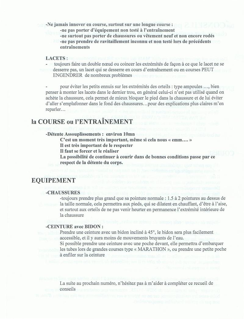 Conseils du Président Docume11