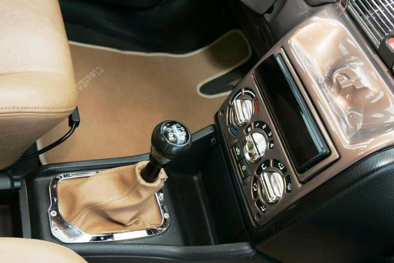 Opel Astra F so wird´s gemacht!!! - Seite 2 _a6t3310