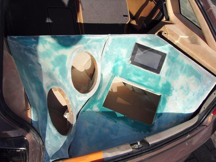 Astra F Showcar - Vectra B - Astra H Caravan - Seite 4 Sdc10311