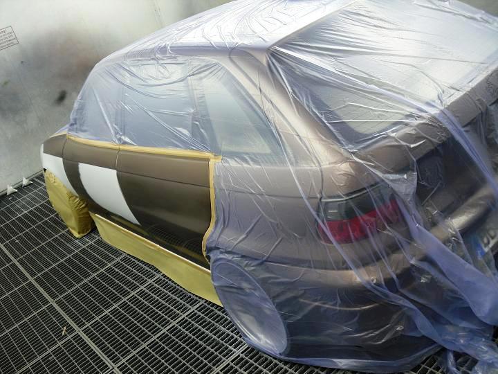 Astra F Showcar - Vectra B - Astra H Caravan - Seite 6 Sdc10510