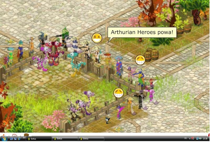 Nos membres a la date du 16/11/2012 Screen10
