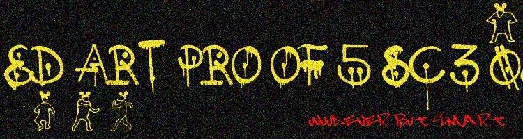 Ed Art Pro