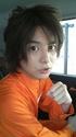 Teppei's Entries (April 2009) Photo44