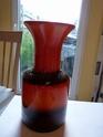 Jasba Keramik - Page 3 P1000910