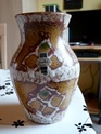 Jasba Keramik - Page 3 P1000933