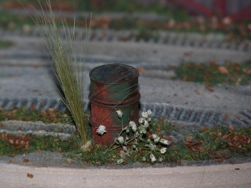 Diorama pour mon Nashorn... P1010119