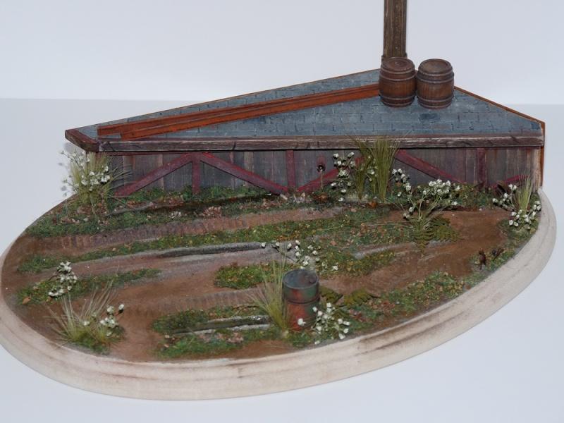 Diorama pour mon Nashorn... P1010210