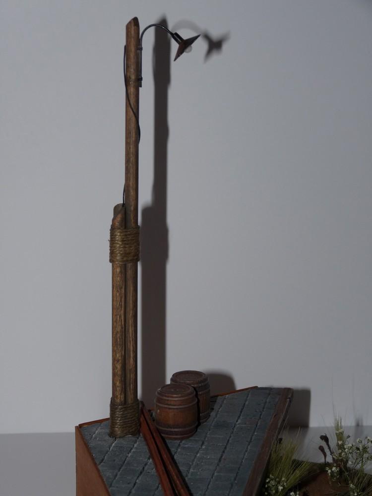 Diorama pour mon Nashorn... P1010212
