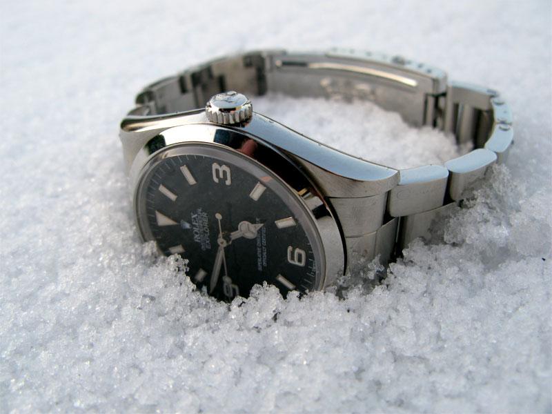 [VDS] Rolex Explorer I - Baisse de prix Explo_10