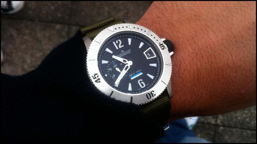 La montre du vendredi 1er avril 2011 Jlc13