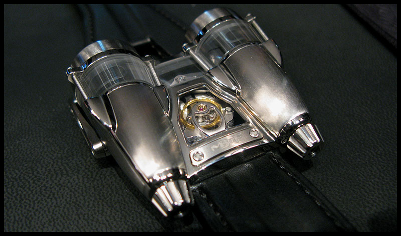 [Belles Montres 2010] - MBF HM4 Thunderbolt >>> Mbf_to12