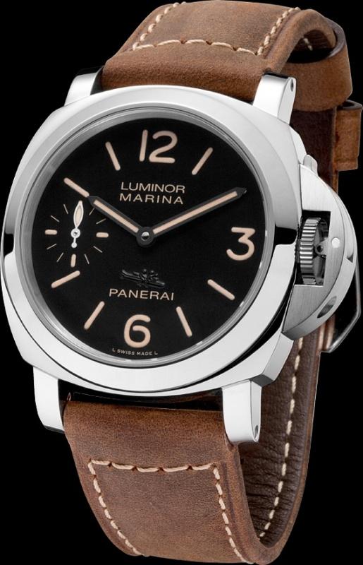 PAM 414, SL pour la boutique de Paris ??? Panera11
