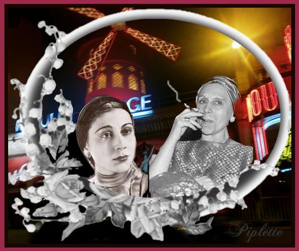 DEFIS ACTEUR -ACTRICE Moulin10